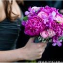 130x130 sq 1365868762917 clutch bouquet