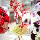 130x130 sq 1365868788503 florals