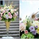 130x130 sq 1365869076052 pastel romance