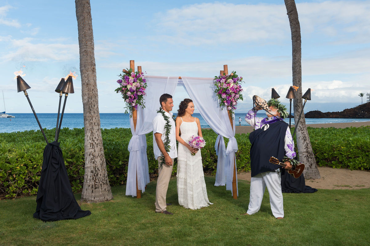 lahaina wedding venues reviews for venues