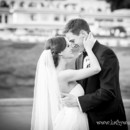 130x130 sq 1462292893344 www.kathyweddings.com congressional country club w