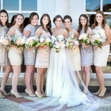 220x220 sq 1462292663470 www.kathyweddings.com congressional country club w