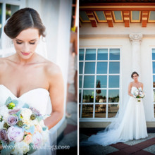 220x220 sq 1462292670428 www.kathyweddings.com congressional country club w
