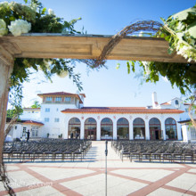 220x220 sq 1462292677515 www.kathyweddings.com congressional country club w