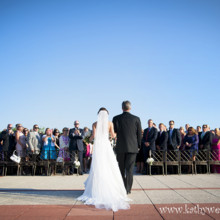 220x220 sq 1462292821188 www.kathyweddings.com congressional country club w