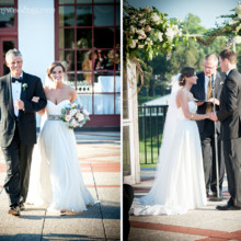 220x220 sq 1462292821189 www.kathyweddings.com congressional country club w