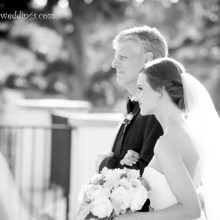 220x220 sq 1462292836790 www.kathyweddings.com congressional country club w