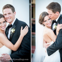 220x220 sq 1462292872951 www.kathyweddings.com congressional country club w