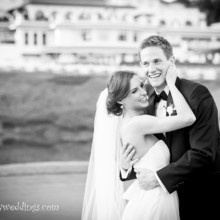 220x220 sq 1462292886886 www.kathyweddings.com congressional country club w