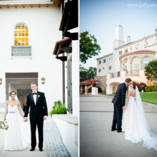 220x220 sq 1462292899820 www.kathyweddings.com congressional country club w