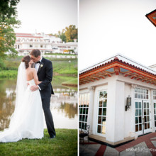 220x220 sq 1462292912938 www.kathyweddings.com congressional country club w