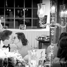 220x220 sq 1462293048332 www.kathyweddings.com congressional country club w