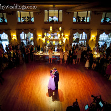220x220 sq 1462293054427 www.kathyweddings.com congressional country club w