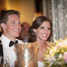 220x220 sq 1462293114468 www.kathyweddings.com congressional country club w
