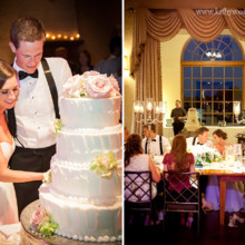 220x220 sq 1462293238522 www.kathyweddings.com congressional country club w