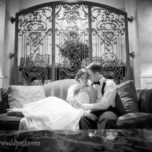 220x220 sq 1462293285851 www.kathyweddings.com congressional country club w