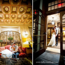 220x220 sq 1462293293668 www.kathyweddings.com congressional country club w