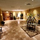 130x130 sq 1398708008179 lobby