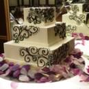 130x130 sq 1398896953659 cake