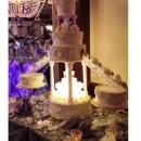 130x130 sq 1398896970530 cake f