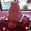 130x130 sq 1445009084617 bleues cake