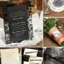 130x130 sq 1384308348646 vintage lace