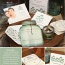 130x130 sq 1384308365831 vintage canning jar