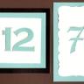 96x96 sq 1343266504123 tablecardsaren