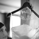 130x130 sq 1367250372241 anchor inn maryland wedding chesapeake bay wedding photographer0012