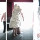130x130 sq 1367250377485 anchor inn maryland wedding chesapeake bay wedding photographer0014
