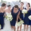 130x130_sq_1367250384631-anchor-inn-maryland-wedding-chesapeake-bay-wedding-photographer0029