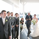 130x130 sq 1367250391117 anchor inn maryland wedding chesapeake bay wedding photographer0039