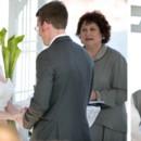 130x130 sq 1367250396304 anchor inn maryland wedding chesapeake bay wedding photographer0042