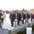 130x130 sq 1367250402828 anchor inn maryland wedding chesapeake bay wedding photographer0045