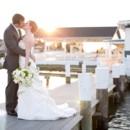 130x130 sq 1367250409189 anchor inn maryland wedding chesapeake bay wedding photographer0051