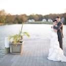 130x130 sq 1367250416502 anchor inn maryland wedding chesapeake bay wedding photographer0055