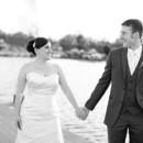 130x130 sq 1367250422012 anchor inn maryland wedding chesapeake bay wedding photographer0058