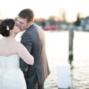 130x130 sq 1367250427414 anchor inn maryland wedding chesapeake bay wedding photographer0060