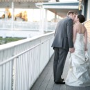 130x130 sq 1367250434322 anchor inn maryland wedding chesapeake bay wedding photographer0061