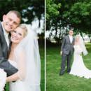 130x130 sq 1374710685631 kent manor inn wedding 491