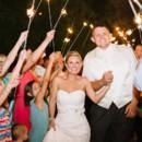 130x130_sq_1374710693072-kent-manor-inn-wedding-681