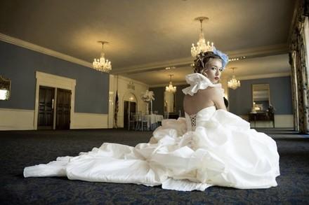 Baltimore Wedding Dresses - 70 Baltimore Bridal Shop Reviews