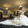Mary's Designer Bridal Boutique image