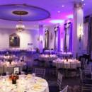 130x130 sq 1475002540511 state room purple lighting