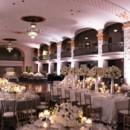 130x130 sq 1475002706412 grand ballroom white