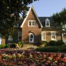 130x130 sq 1368561728821 billingsely house