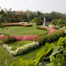 130x130 sq 1368561751425 garden of oxon hill manor