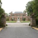 130x130 sq 1368561795033 newton white mansion entrance