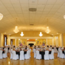 130x130 sq 1368563830247 prince georges ballroom