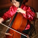 130x130_sq_1226347780399-cello